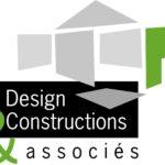 DesignEtConstructions.jpg
