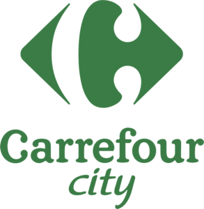 Logo-CC-2021