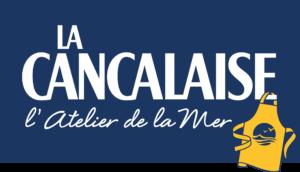 Logo - La Cancalaise (1)