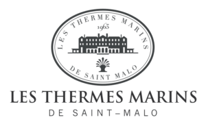 TMSM_Logo_noir