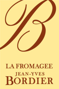 lafromagee