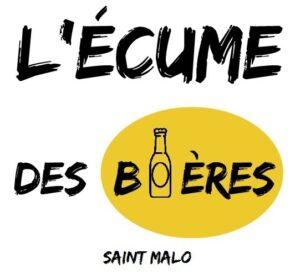 logo écumes des bières (1)
