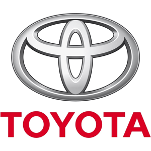 logo_toyota_300